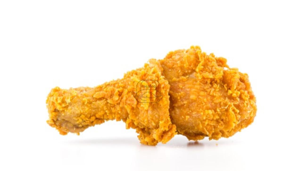 Fried Chicken - Large Drumsticks (10 pc.)