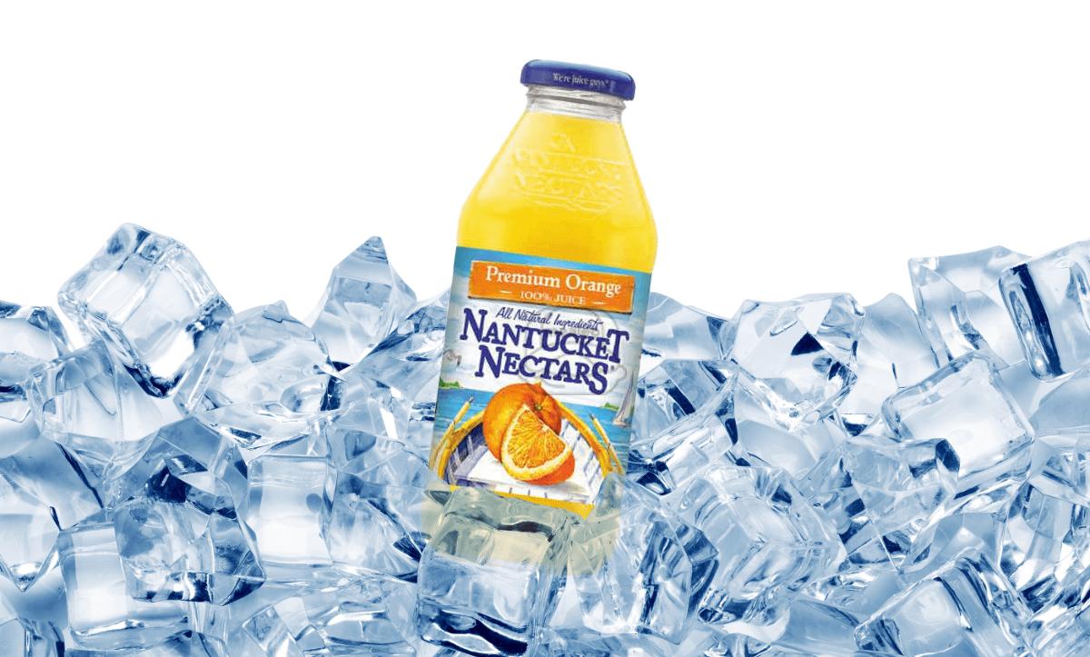 Nantucket Nectar's