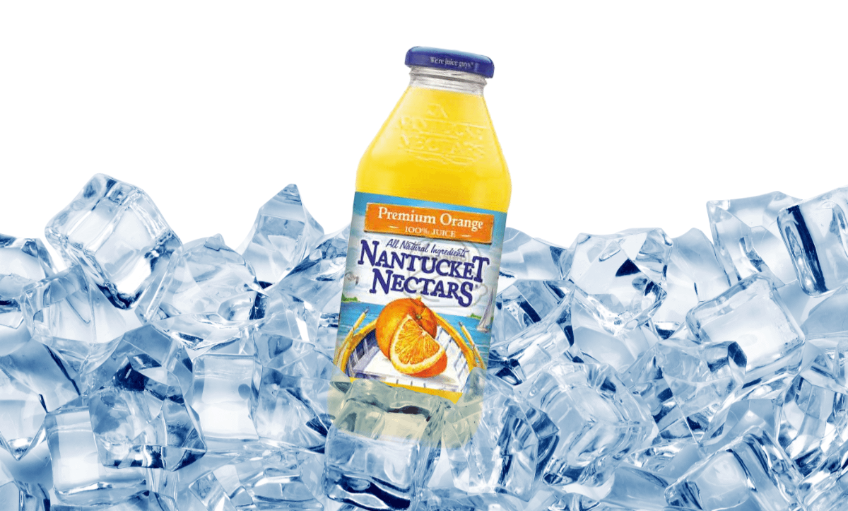 Nantucket Nectar's