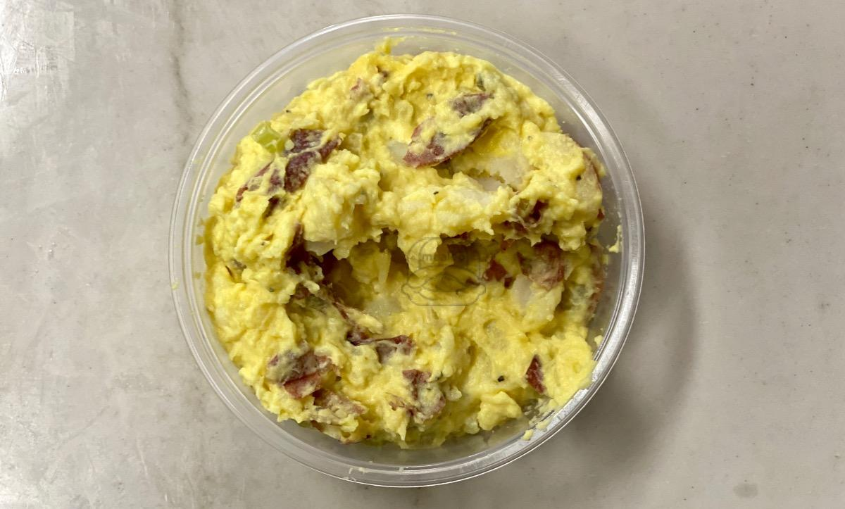 Side of Potato Salad