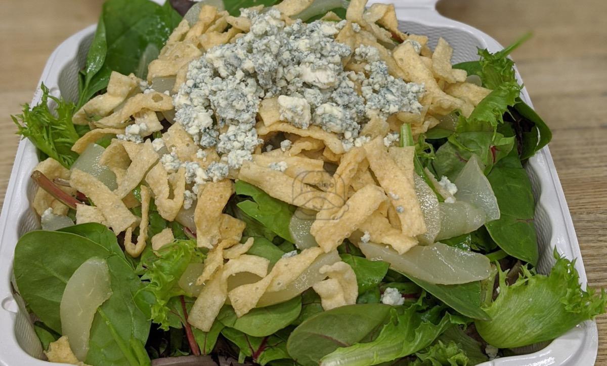 Di Famiglia Salad