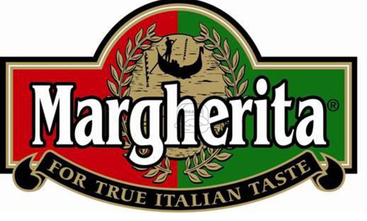 Margherita Brand Stick Pepperoni
