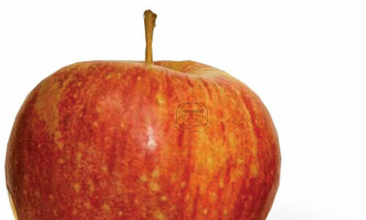 Apple Cameo
