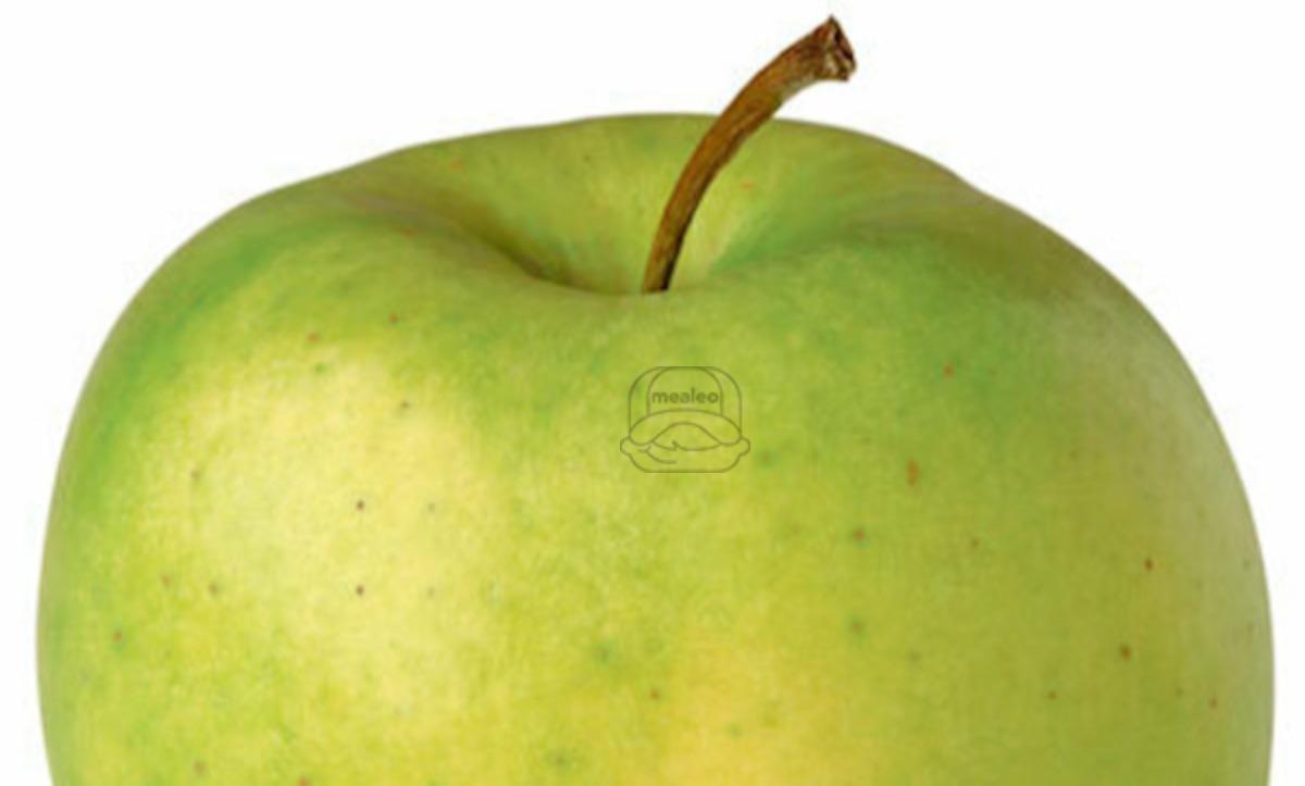 Apple Crispin