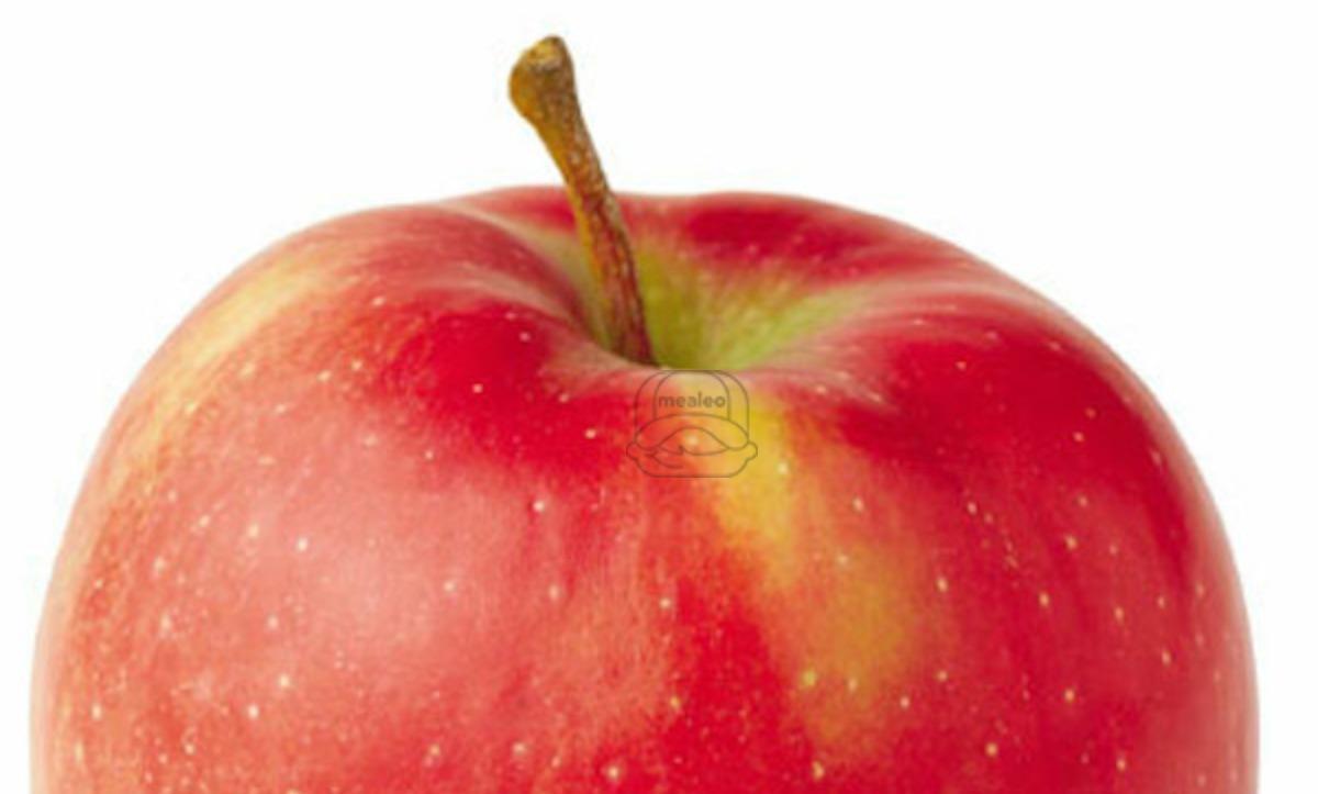 Apple Jona Gold