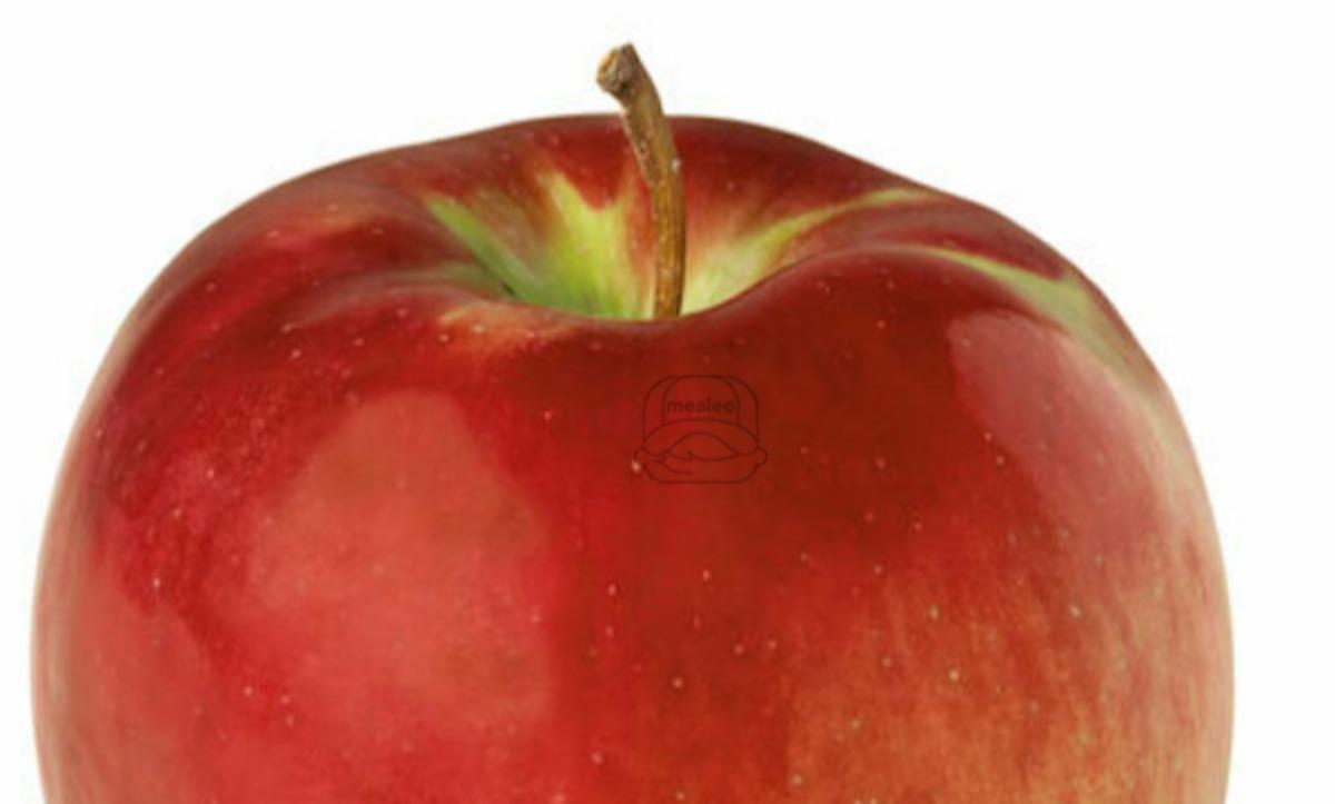 Apple Cortland