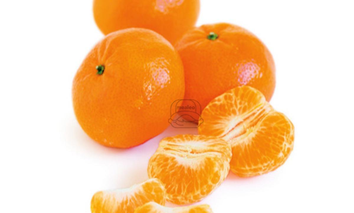 Clementines 3lb Bag
