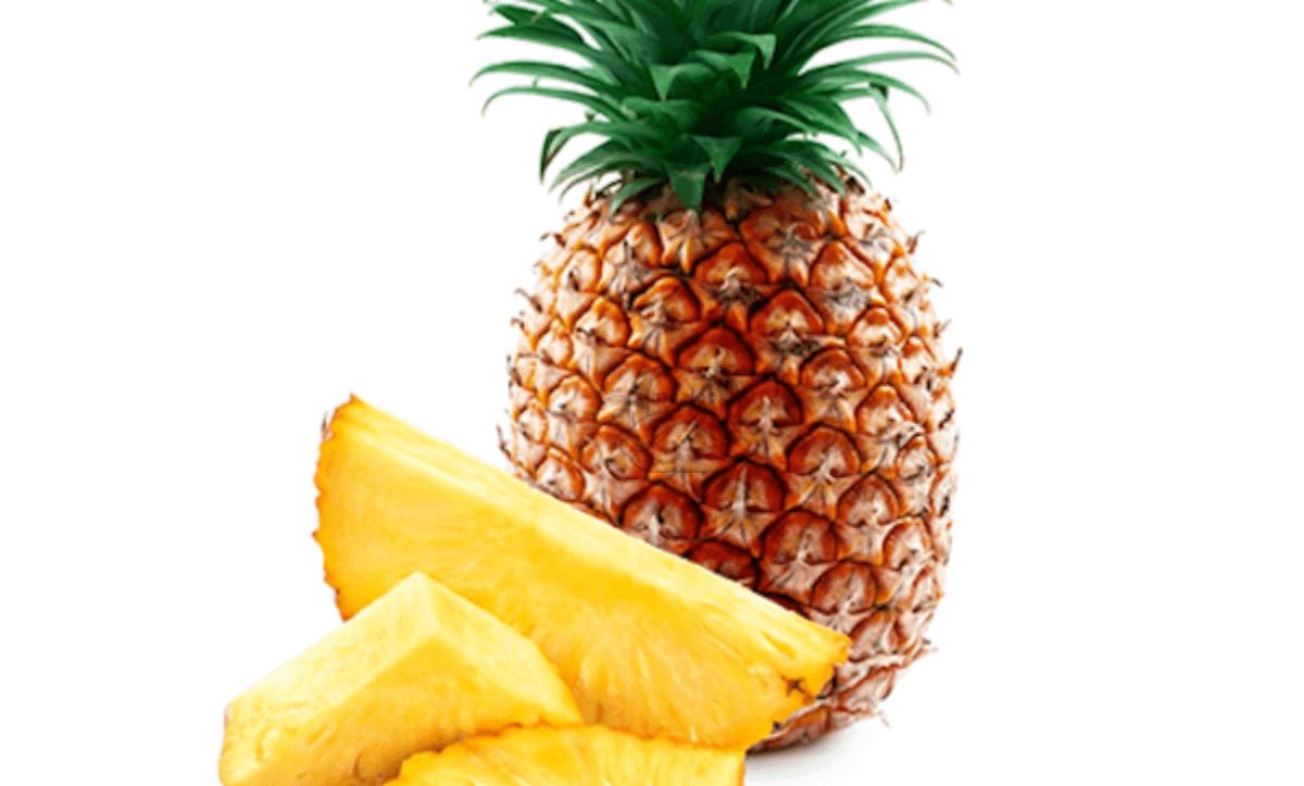 Pineapple (Golden)
