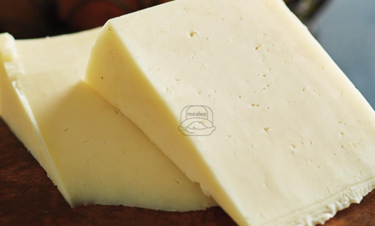 3-Year Old Cheddar Cheese