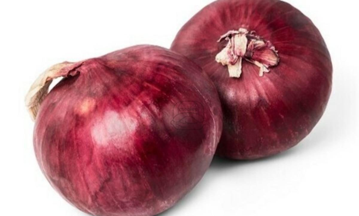 Onions Red Large
