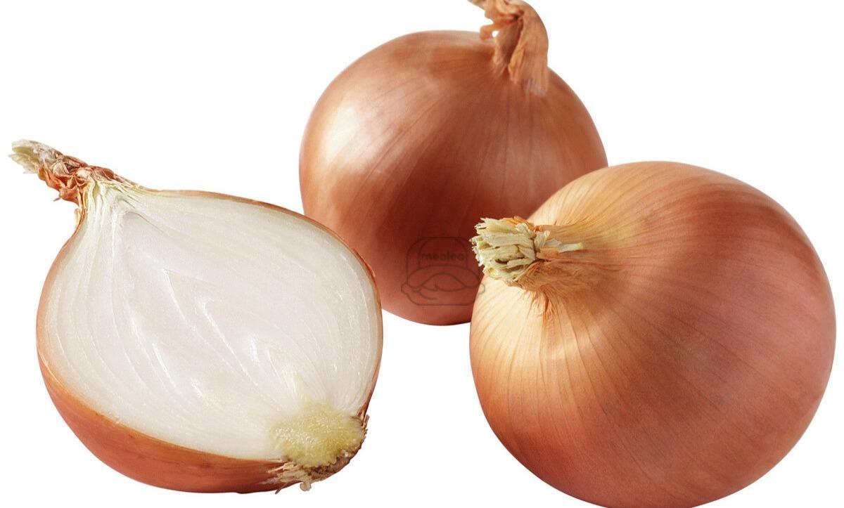 Onions Spanish 50#
