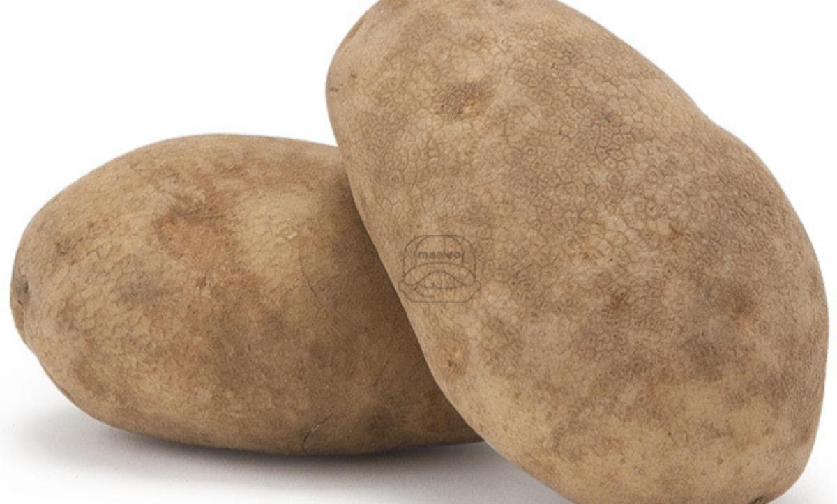 Potatoes Idaho Baker XLG