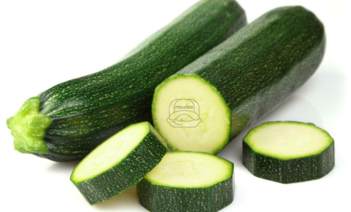 Squash Green