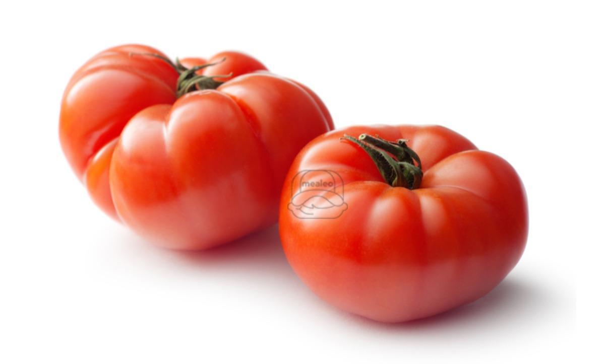 Tomato Homegrown