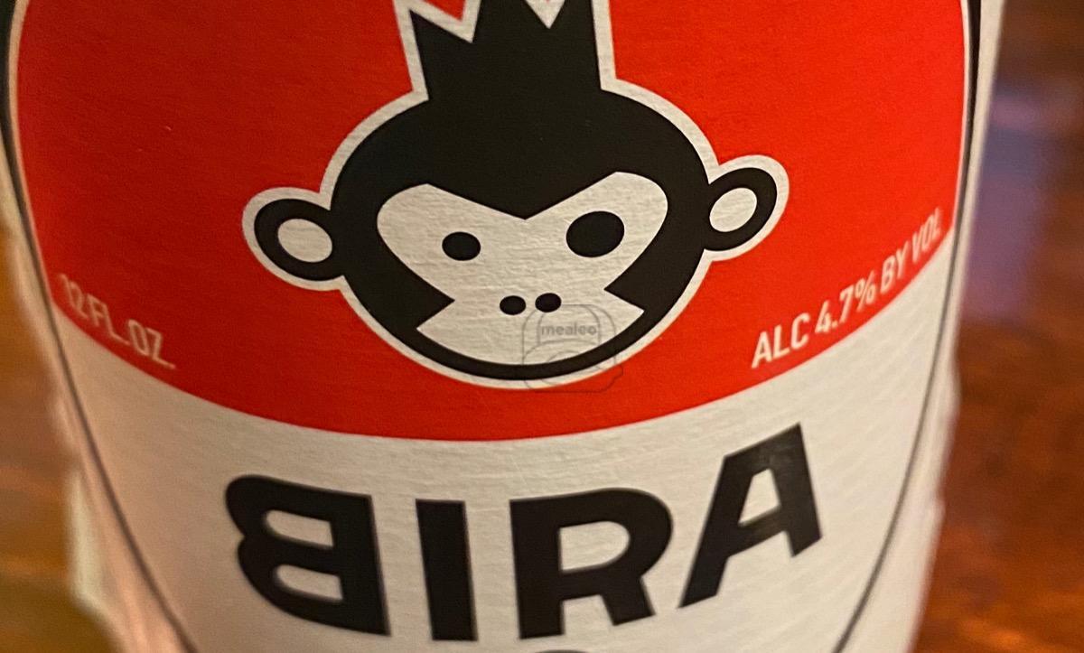 BIRA WHITE