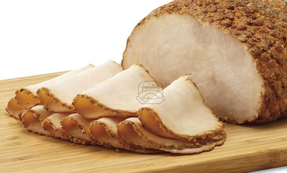 Chicken Breast EverRoast