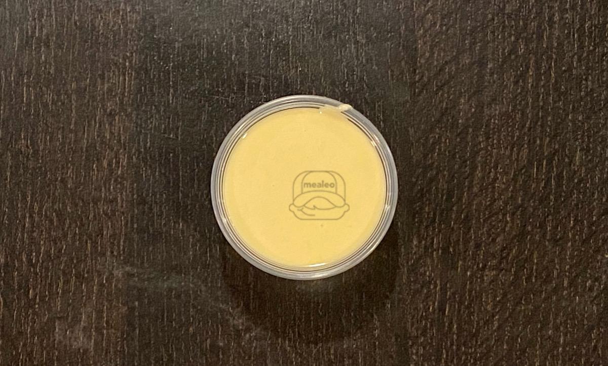 Honey Wasabi Sauce