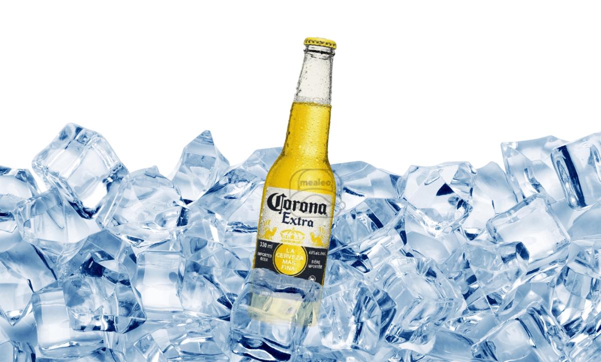 Corona (Bottle)