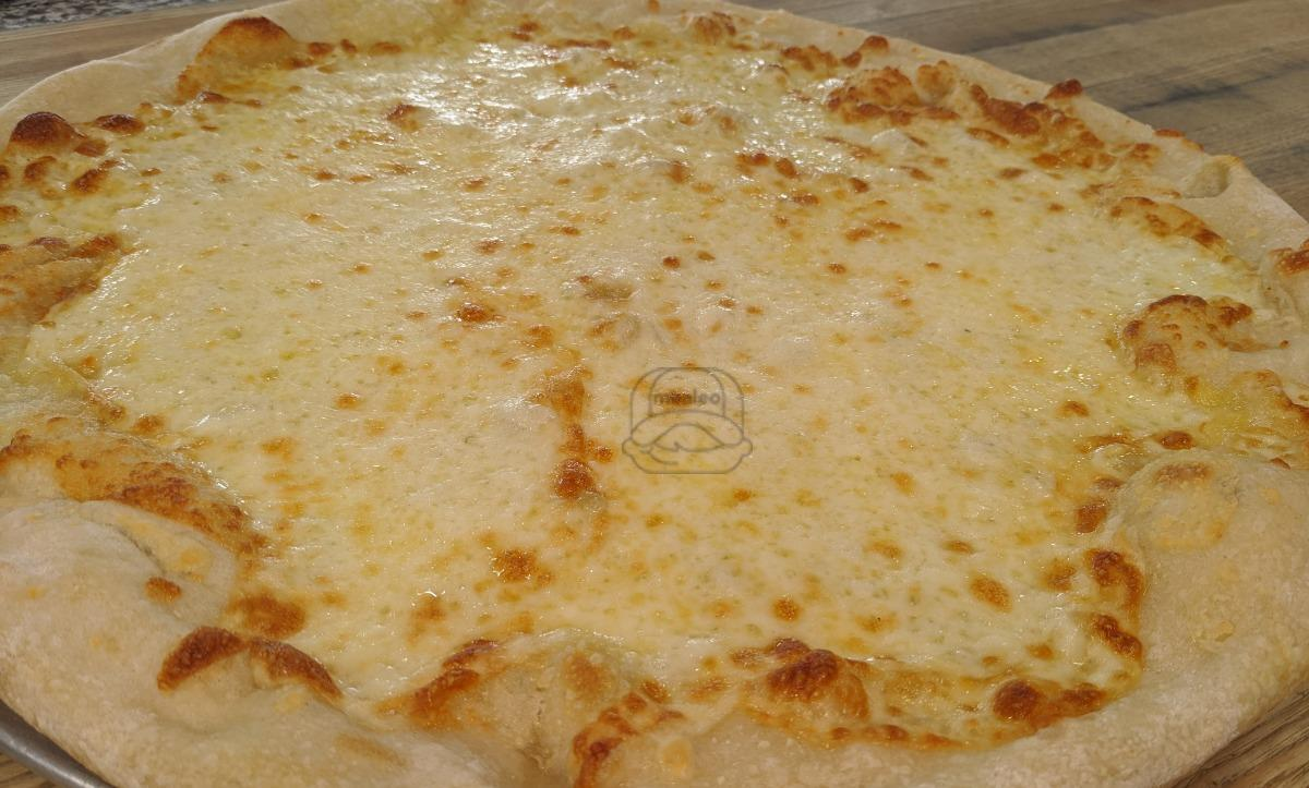 Say Cheese! Pizza - Small (15