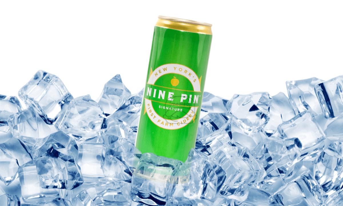 Nine Pin Original