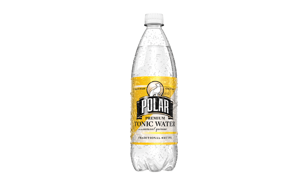 Polar Tonic Water