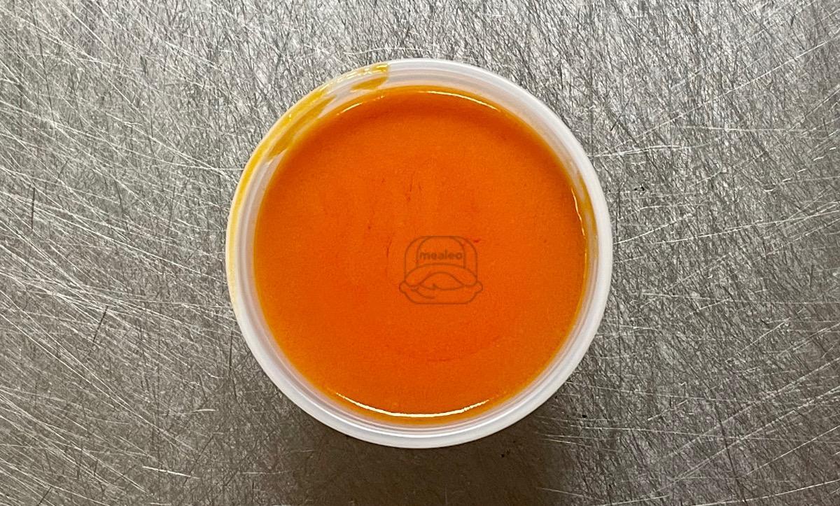 Side of Mild Sauce