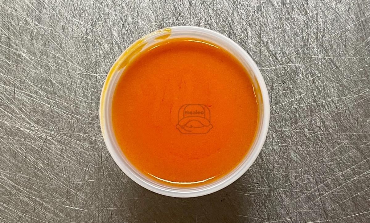 Side of Medium Sauce