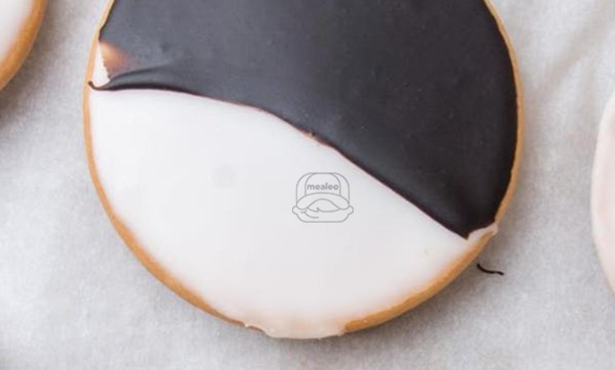 Big Cookie