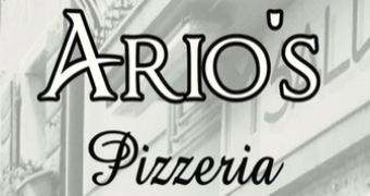 Order Delivery or Pickup from Ario's Pizza & BBQ, Latham, NY