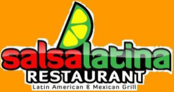 Order Delivery or Pickup from Salsa Latina Mexican, Albany, NY
