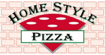 Order Delivery or Pickup from Home Style Pizza, Schenectady, NY