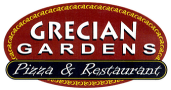 Order Delivery or Pickup from Grecian Gardens, Clifton Park, NY