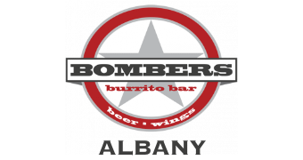 Order Delivery or Pickup from Bombers, Albany, NY