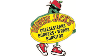 Order Delivery or Pickup from Pepper Jack's, Albany, NY