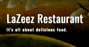 Order Delivery or Pickup from LaZeez, Albany, NY