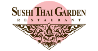 Order Delivery or Pickup from Sushi Thai Garden, Saratoga Springs, NY
