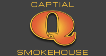 Order Delivery or Pickup from Capital Q Smokehouse, Albany, NY