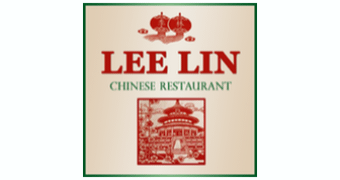 Lee Lin Chinese