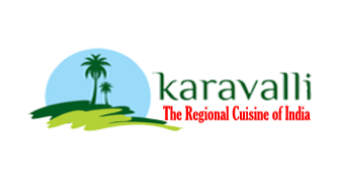Order Delivery or Pickup from Karavalli, Latham, NY