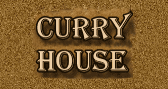 Order Delivery or Pickup from Curry House, Albany, NY