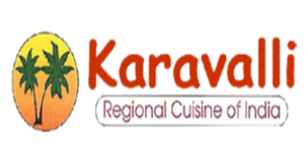 Order Delivery or Pickup from Karavalli, Saratoga Springs, NY
