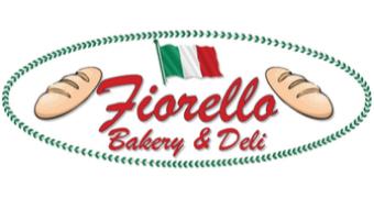 Fiorello Bakery & Deli