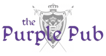 The Purple Pub