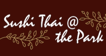 Order Delivery or Pickup from Sushi Thai @ The Park, Clifton Park, NY