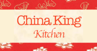 Order Delivery or Pickup from China King Kitchen, Niskayuna, NY
