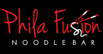 Order Delivery or Pickup from Phila Fusion, Saratoga Springs, NY