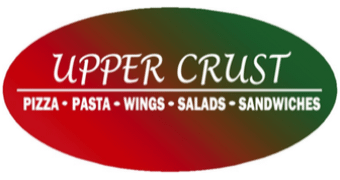 Order Delivery or Pickup from Upper Crust, Clifton Park, NY