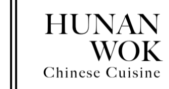 Order Delivery or Pickup from Hunan Wok, Schenectady, NY