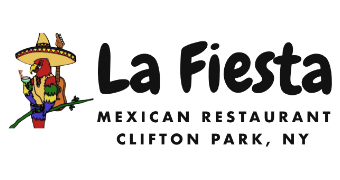 Order Delivery or Pickup from La Fiesta, Clifton Park, NY