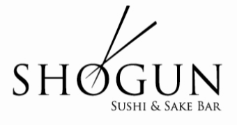 Order Delivery or Pickup from Shogun Sushi, Delmar, NY